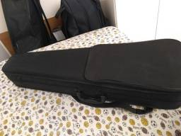 Vende_se URGENTE violino