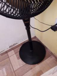 Vendo ventilador para retirada de peça