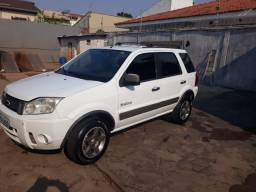 Vendo Carro super conservado