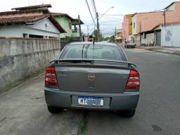Astra 11/11 gnv