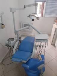Equipo Odontológico Dabi