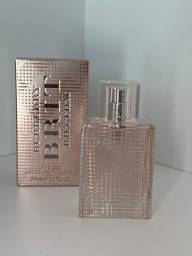 Burberry Brit Rhythm (30ml)