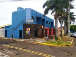Aluguel apartamento no Bairro Coophatrabalho