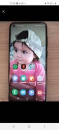Samsung a11 novo 64gb