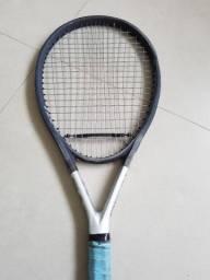 Raquete de Tênis da Head