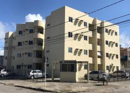 Aluga-se apartamentos no bairro da Jatiuca