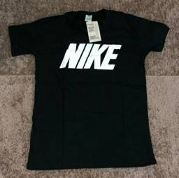 Kit 5 Camisetas Masculinas (urgente)