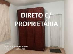 Casa de 1 Qto no Santo Cristo (Porto Maravilha) ? já incluso água e IPTU
