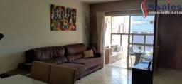 Apartamento em Águas Claras!! 4 Quartos 2 Suítes - Lazer Completo - Brasília