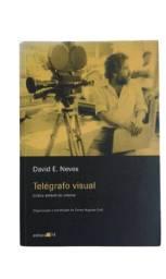Livro Telégrafo Visual David E. Neves