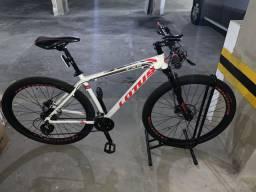 Bike Lotus - Aro 29