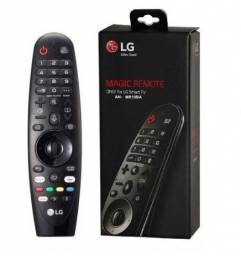Controle remoto TV LG SMART Magic Original...