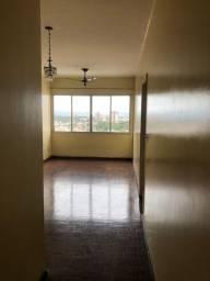Apartamento no Centro 3 quartos, 1 suíte e lazer