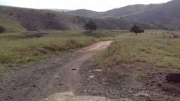 Fazenda 21 alqueires João Neiva