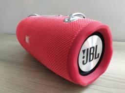 Caixa de Som Bluetooth Potente JBL Xtreme 2