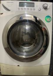 Lava e seca Eletrolux 11 kgs