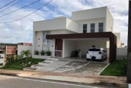 Casa condomínio Novo Leblon