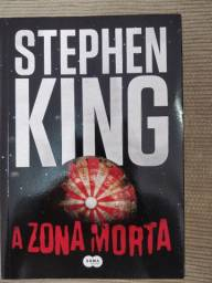 A zona morta Stephen King