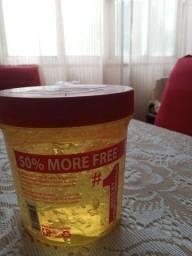 Ecco gel de Arganil 710 ml