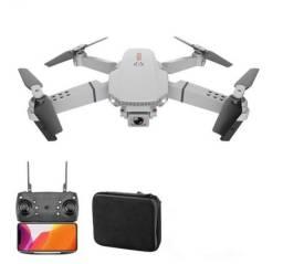 Drone (acompanha case)