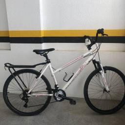 Vendo Bike Decathlon aro 26