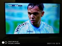 Mega promoção. Smart TV LED 50'' Philco