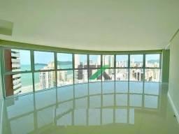 Apartamento com 4 dormitórios à venda, 131 m² por R$ 2.500.000 - Centro - Balneário Cambor