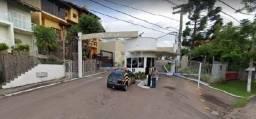 Casa à venda com 4 dormitórios em Nonoai, Porto alegre cod:PJ6433