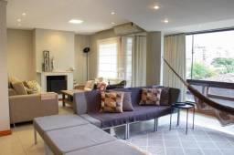 Apartamento à venda com 3 dormitórios em Jardim lindóia, Porto alegre cod:FR3157