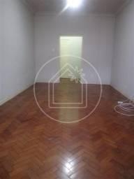 Título do anúncio: Apartamento à venda com 3 dormitórios em Humaitá, Rio de janeiro cod:875133