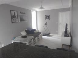 Apartamento à venda com 2 dormitórios em Setor oeste, Goiânia cod:M22AP0911