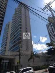 Apartamento para Locação em Salvador, Pituba, 3 dormitórios, 1 suíte, 3 banheiros, 2 vagas