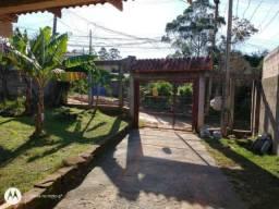 Casa à venda com 1 dormitórios em Belém velho, Porto alegre cod:LIV-11780