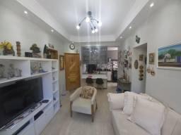 Apartamento à venda com 2 dormitórios em Botafogo, Rio de janeiro cod:892130