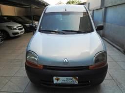 Renault Kangoo 1.6 completa 5P