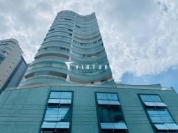 Apartamento à venda com 3 dormitórios em Centro, Balneário camboriú cod:713