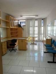 Título do anúncio: Sala para alugar, 40 m² por R$ 1.200,00/mês - Centro - Niterói/RJ