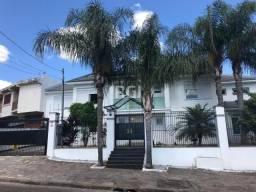 Casa à venda com 5 dormitórios em Jardim floresta, Porto alegre cod:FR2925