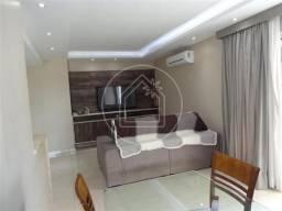 Título do anúncio: Apartamento à venda com 3 dormitórios em Jacarepaguá, Rio de janeiro cod:809918
