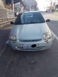 Renault Clio oportunidade