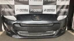 Parachoque Peugeot 308 original 2012 à 2015