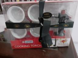Vendo Cooking torch