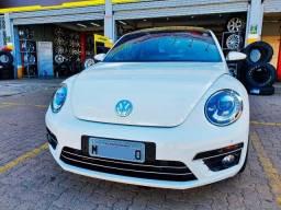Volkswagen Fusca R-LINE 2.0 TSI 2014 - Não tem outro igual