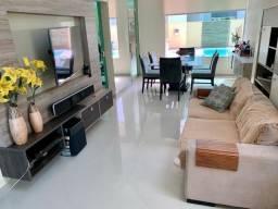 Casa duplex a venda 210m 3 suites condominio fechado Forestal hill