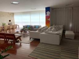 Excelente Apartamento No Jardim Goiás com linda vista para o Parque