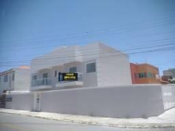 Magnífico lançamento no bairro mais charmoso de São Pedro da Aldeia
