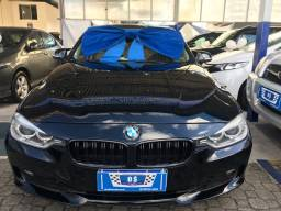Título do anúncio: BMW 320i 2015  ACTIVE GP TURBO 2.0 Flex