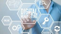 Acesso a 118 mentorias de Marketing Digital