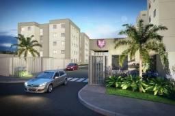 Apartamentos com 2 quartos área lazer completa na Pavuna próximo ao Metro