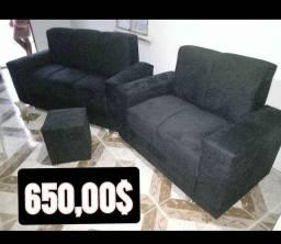 Sofá sofá sofá sofá sofá sofá sofá